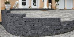 Mauerstein-04.jpg