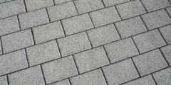 Prestige-15x22,5x10,-Granit.jpg